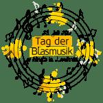 Logo_Tag der Blasmusik