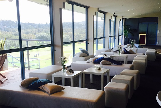 kid friendly function venue on the northern beaches