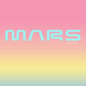 mars podcast