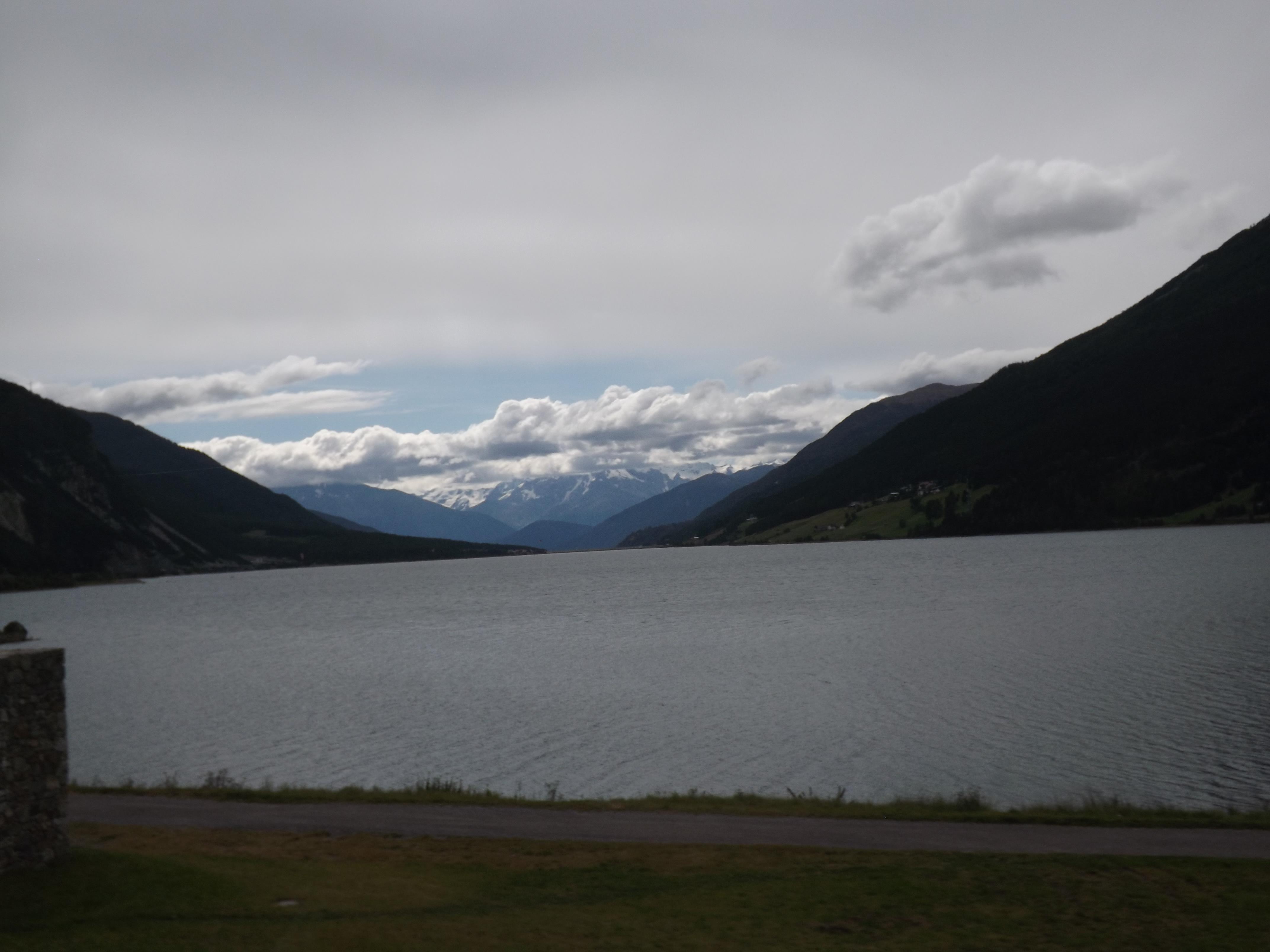 Ausflug Sudtirol 12 9 Bis 14 9