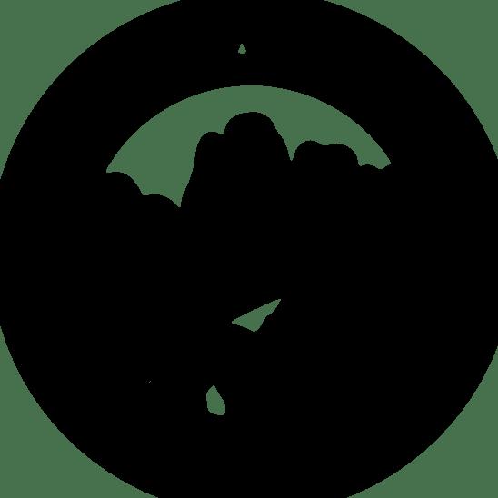 MVHPC Logo