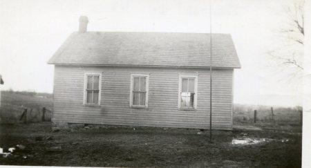 photo of School in Mount Vernon