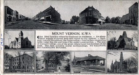 photo of Unidentified News Article