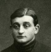 Ferbert1898