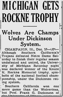Michigan_Rockne_Trophy