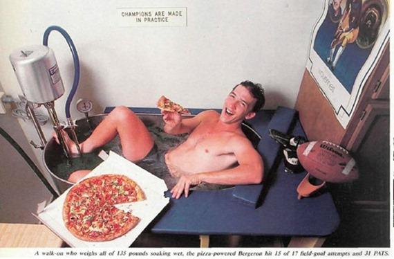 Pizza Bob