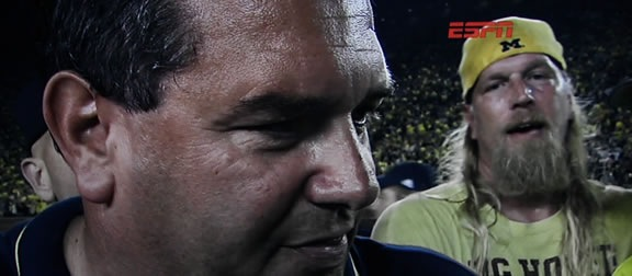 everitt with hoke