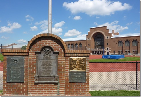ferry_field_plaques