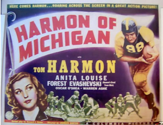 harmon_of_michigan