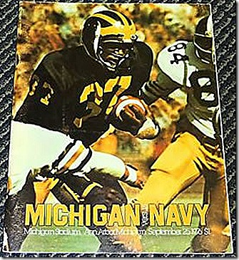michigan_navy_1976