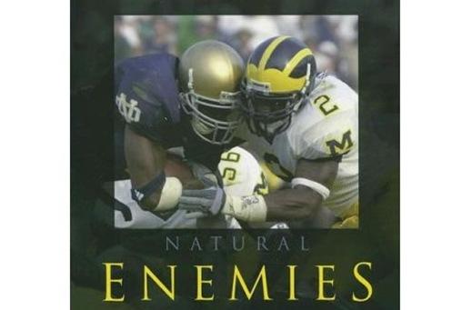 natural_enemies