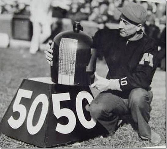 oscar_munson_1937