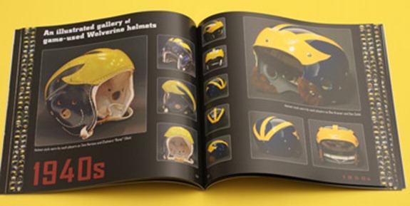 wolverine-helmet1000471