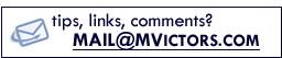 Contact email MVictors.com