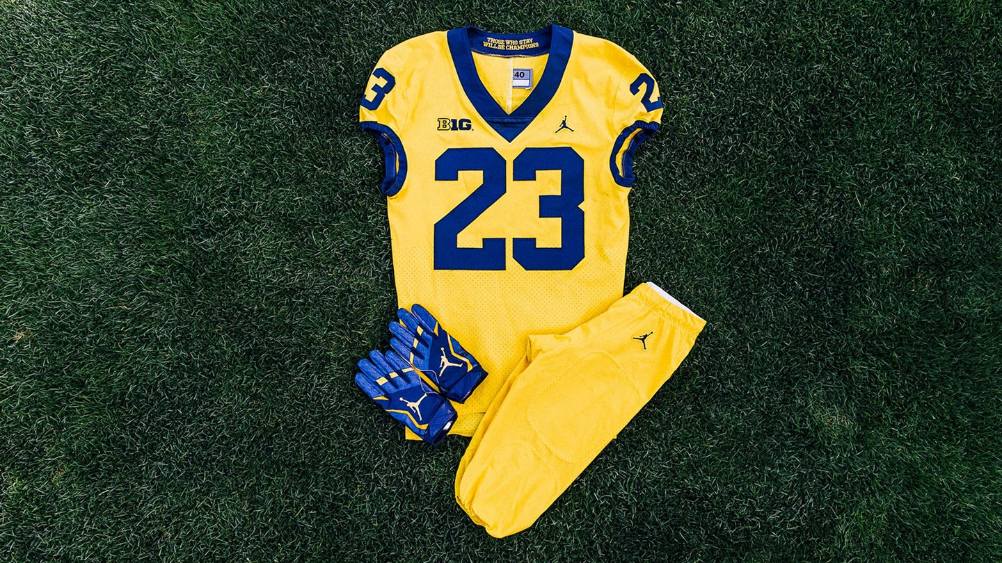 """af7e85eeba35cb August 28, 2017 