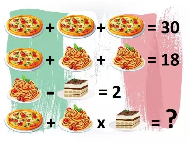 jeu combien vaut ce repas italien saint brieuc maville com