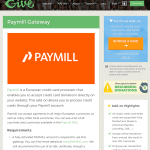 https_givewp.com_addons_paymill-gateway_