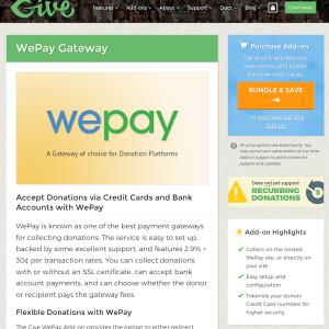 https_givewp.com_addons_wepay-gateway_