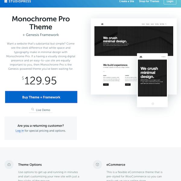 https_my.studiopress.com_themes_monochrome_