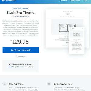 https_my.studiopress.com_themes_slush_