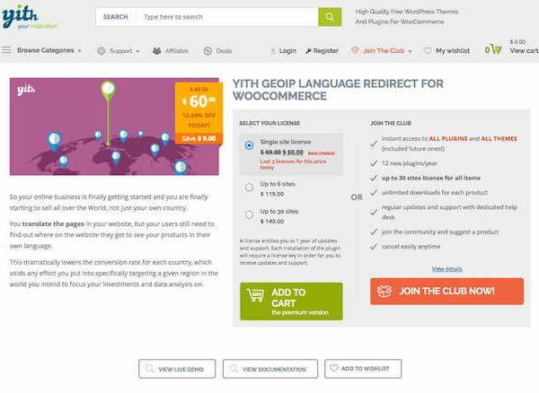 https_yithemes.com_themes_plugins_yith-woocommerce-geoip-language-redirect