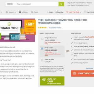 https_yithemes.com_themes_plugins_yith-woocommerce-thank-you-page