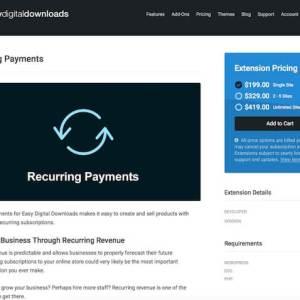 https_easydigitaldownloads.com_downloads_recurring-payments