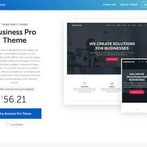http_my.studiopress.com_themes_business