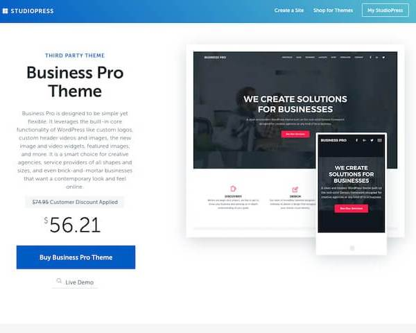 http_my.studiopress.com_themes_business