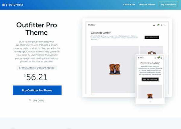 http_my.studiopress.com_themes_outfitter_