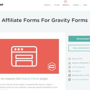 https_affiliatewp.com_addons_affiliate-gravity-forms