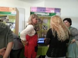 Feria de Ciencias - 38