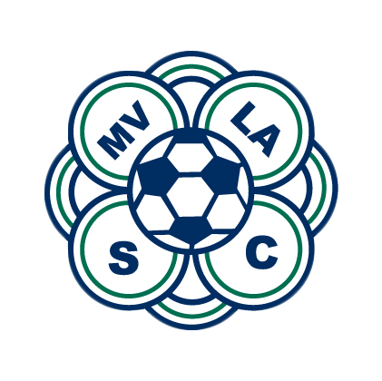 MVLA Soccer