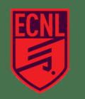 ECNL_Girls_Badge