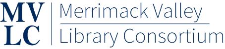 Merrimack Valley Library Consortium