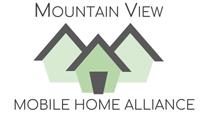 MVMHA logo