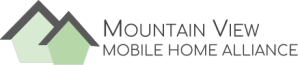 MVMHA-logo