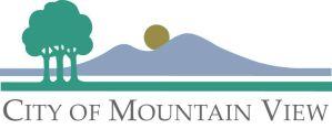 CityofMountianView-Logo