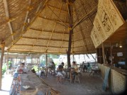 Sinugba Sa Balay