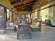 Two Seasons Resort Lounge