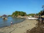 Bolo Beach 3