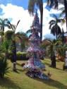 SBYC Recycled Tree No5