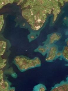 google-earth-overlay
