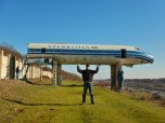 another-roadside-attraction
