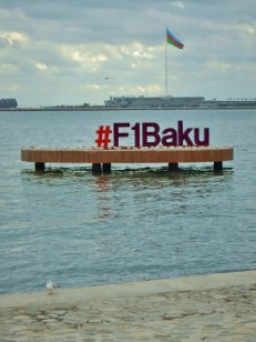 baku-formula-one-leftovers