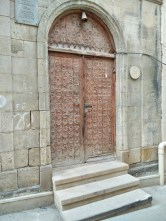 old-city-doorway