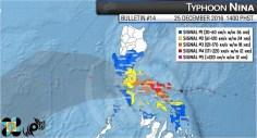 typhoon-nina-december-2016