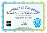 Diploma Hour of Code