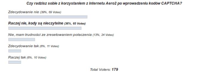 Aero2 ankieta 1