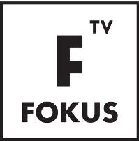 Nowy kanał w DVB-T – w poniedziałek (28 kwietnia) wystartuje Fokus TV